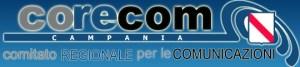 logo_corecom