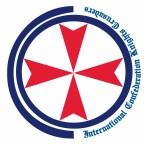 Logo sistemato