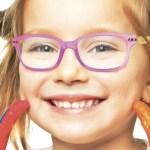 occhiali-da-vista-bambino2