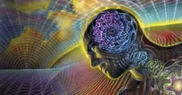 gli strumenti della coscienza 2
