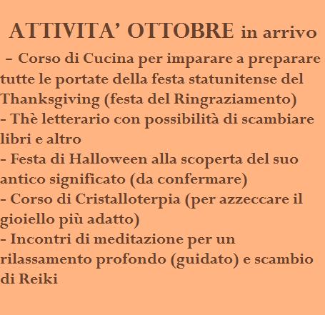 attivita-ottobre-2016