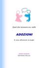 """Nostra intervista su""""Il Giornale"""" sugli Orfanotrofi Spa Italiani"""