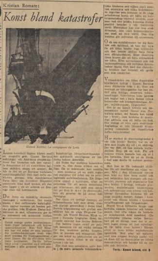 1961_romare_-sito