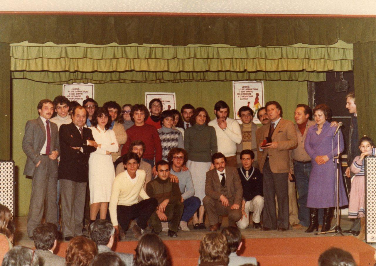 img747 Cra Enel 1981