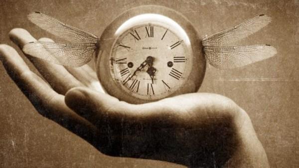 Il Tempo: Risorsa inestimabile da custodire in banca