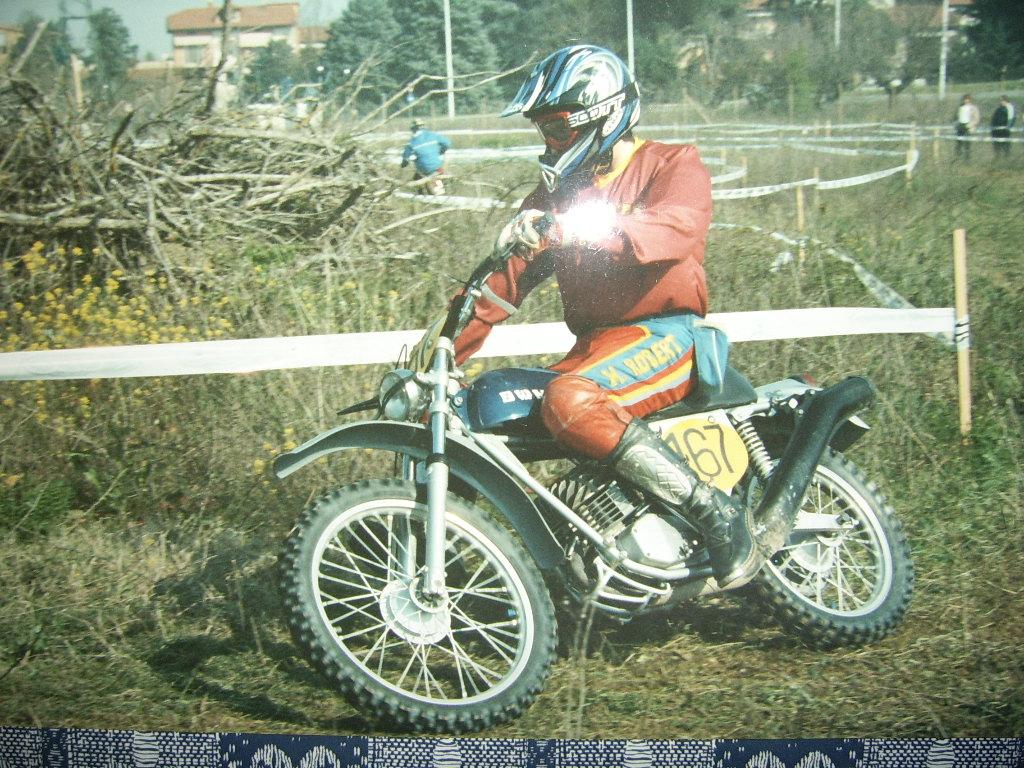 Luciano Caselli (6)
