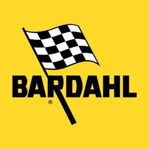 logo-bardahl-sito