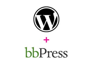 Cara TerMudah Membuat Forum Di Blog