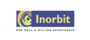 Inorbit