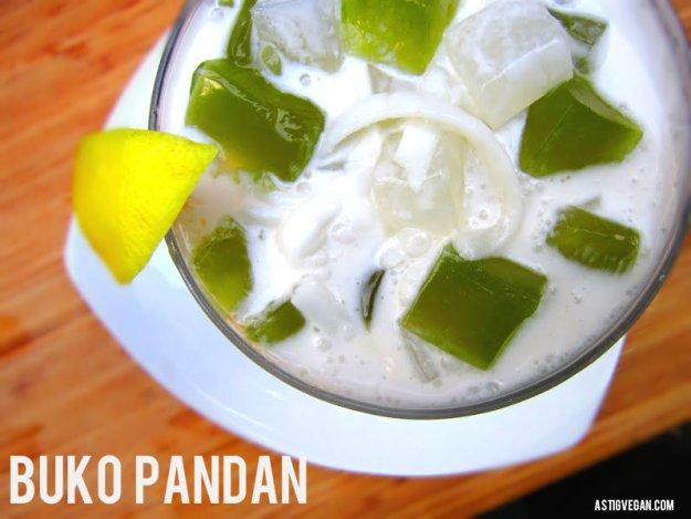 buko-pandan-medium-shot
