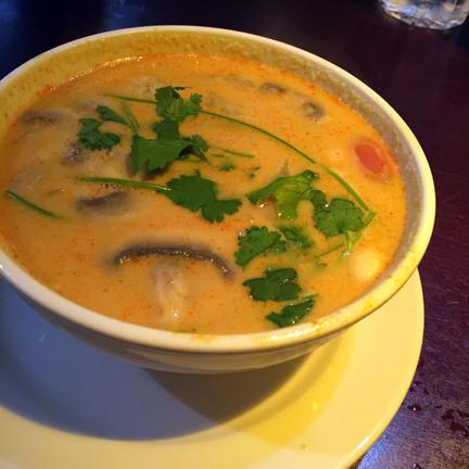 bright-star-thai-soup