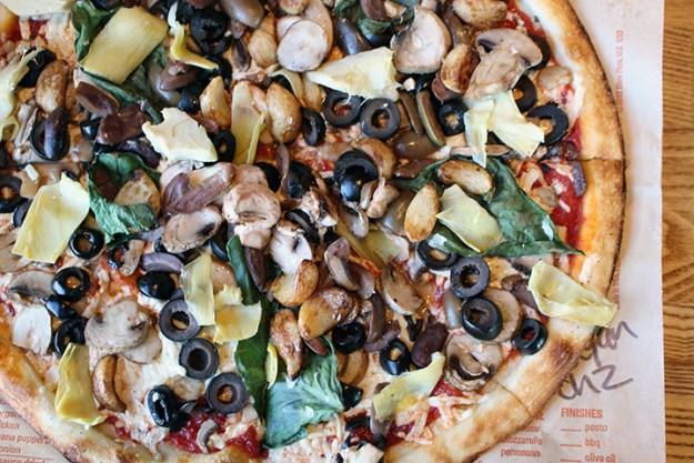 blaze pizza wide shot