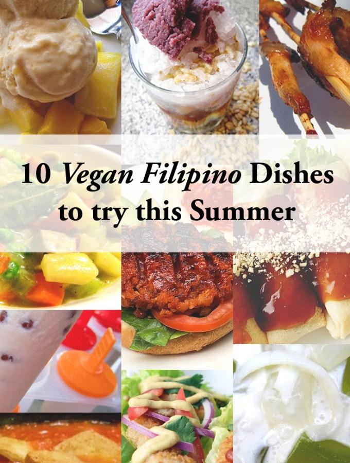 10veganfilipino-vegan-to-try-for-summer