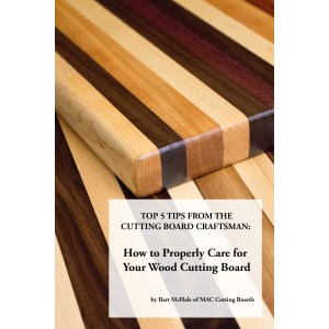 Gorgeous How To Care Your Wood Cutting Board Astig Vegan Bamboo Cutting Board Care Instructions Island Bamboo Cutting Board Care Your Wood Cutting Board How To Care
