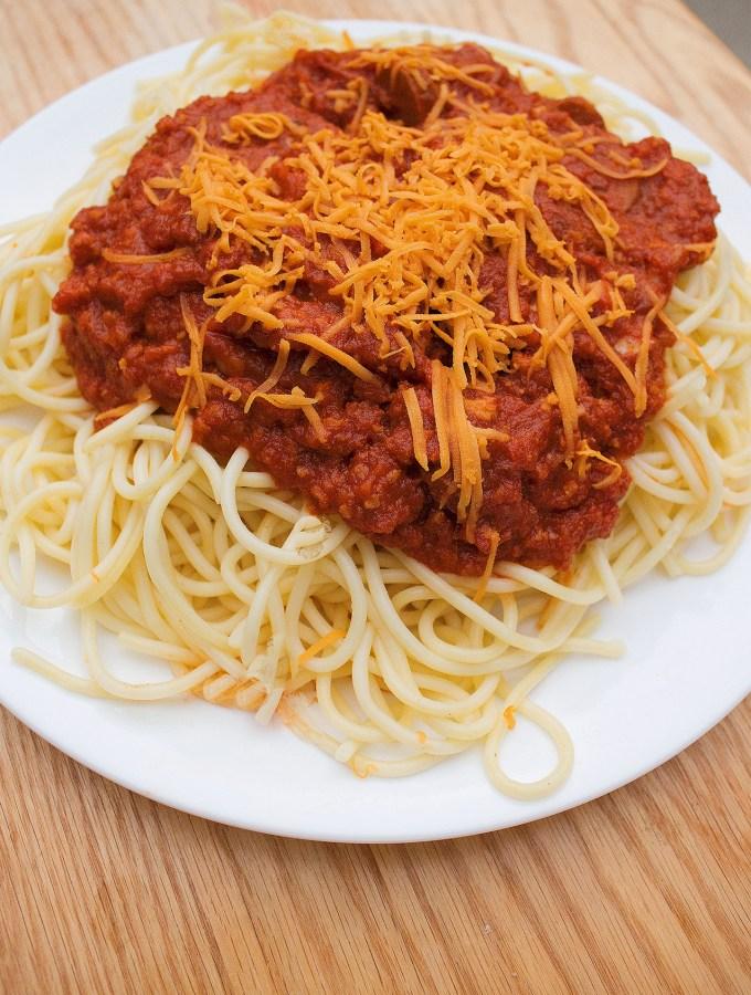 recipe astig-vegan-filipino-spaghetti_