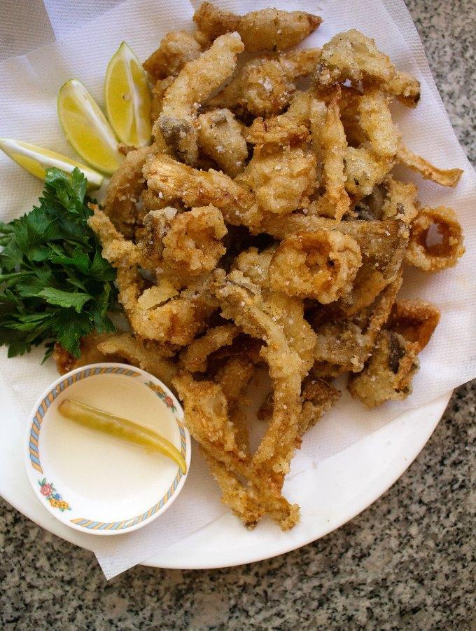 vegan-calamares-astigvegan