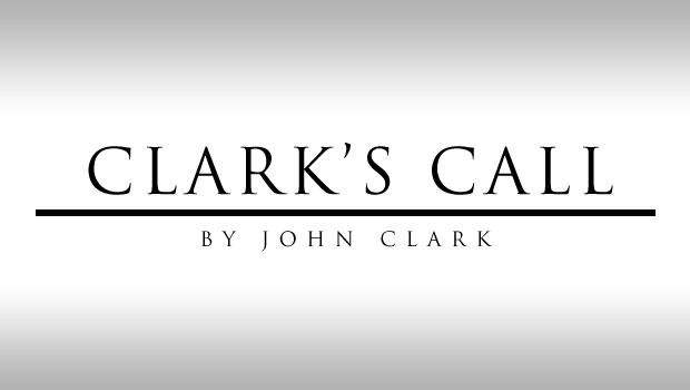 clarks-call
