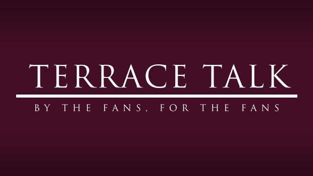 terrace-talk