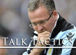 talk_tactics_pensive_lambert
