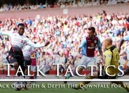 talk_tactics-aston_villa_lose_to_liverpool_at_home_2013