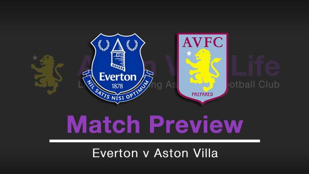 match_preview_everton_v_aston_villa