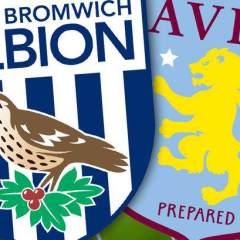 Albion – Villa;