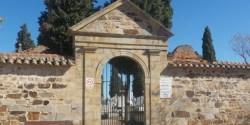 cementerio-astorga