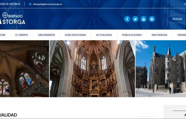 pagina-web-obispado