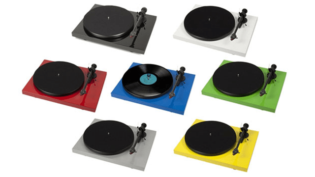 Pro-jects-Colorful-Turntables-Please-Your-Eyes-and-Your-Ears