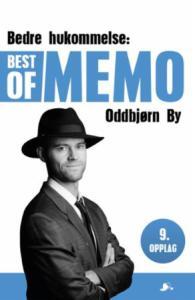 best-of-memo