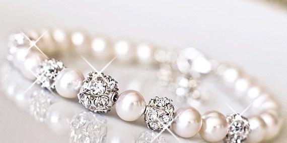 Pearls in all seasons