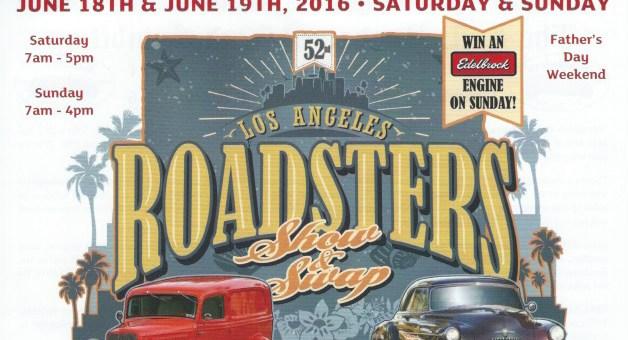 LA-ROADSTER-SHOW-2016