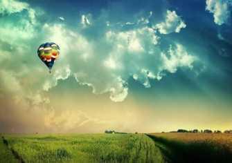 ονειρα: γιατί πρέπει να θυμάστε τα ονειρα σας