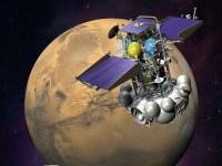 Phobos-Grunt valt waarschijnlijk 14 januari terug boven Afghanistan