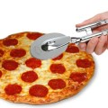 De Star Trek PizzaCutter