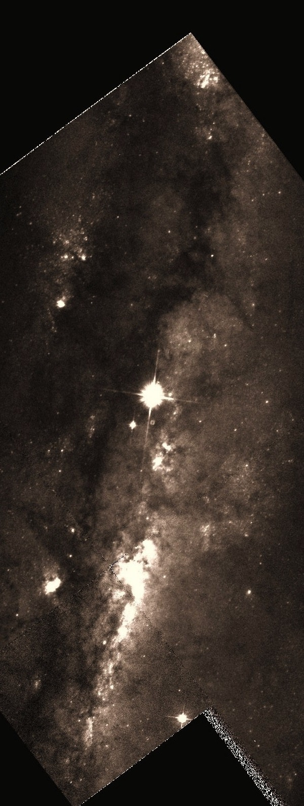 M108 16