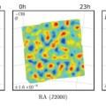 CMB-polarisation-Bmodes_625