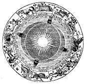 zodiacwheelbw