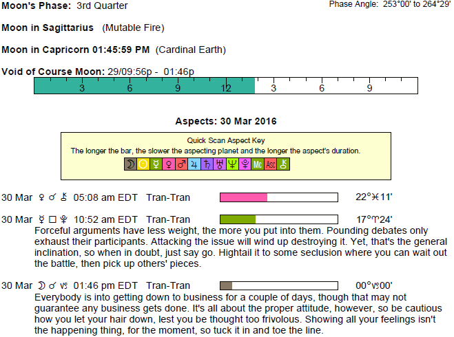 mar3016