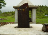 image-photo for shai dev, shani bhagwn, jai shanidev