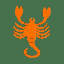 Vrischika Rashi or Scorpio baby boy names