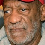 Bill Cosby Scandal Astrologized