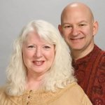 Soulmates Beyond Marriage: My Ever-Deepening Love With Spiritsong
