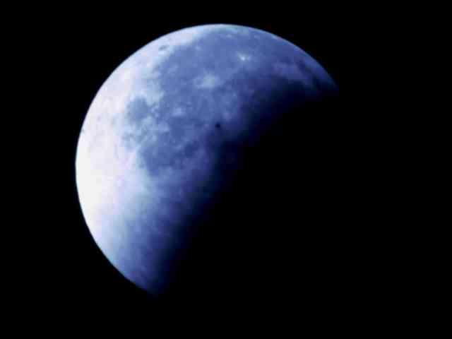Eclipse luna 28-9-15 019A