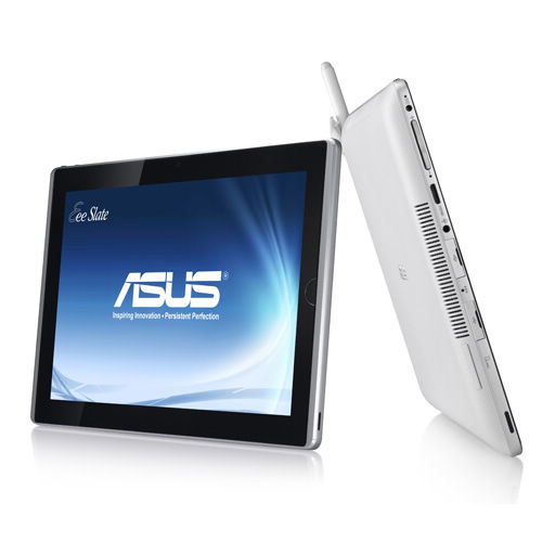 ASUS Tablet PC