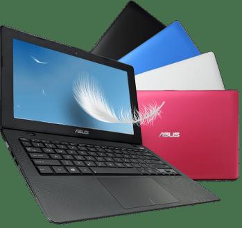 Agen Laptop Terbaik Di Medan