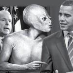 alienen-obama
