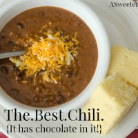 The.Best.Chili.