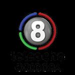 Canal 8 Córdoba