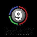 Canal 9 Bahía Blanca